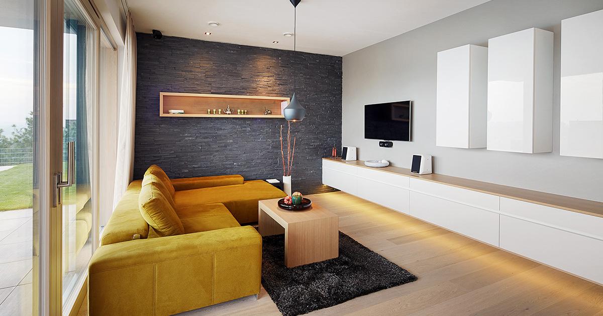 bruckner m bel raumgestaltung m belwerkst tte. Black Bedroom Furniture Sets. Home Design Ideas